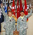 Flickr - The U.S. Army - 2009 Best Rangers.jpg