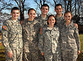 Flickr - The U.S. Army - A family that serves.jpg