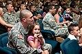 Flickr - The U.S. Army - Operation Homelink.jpg