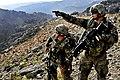 Flickr - The U.S. Army - Ridgeline.jpg