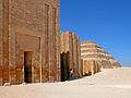 Flickr - archer10 (Dennis) - Egypt-12B-047 - Step Pyramid Complex of Djoser.jpg