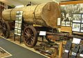 Flickr - brewbooks - Kauri museum (1).jpg