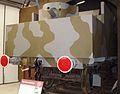 Flickr - davehighbury - Bovington Tank Museum 275.jpg
