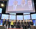 Flickr - europeanpeoplesparty - EPP Congress Warsaw (865).jpg