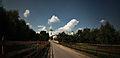 """Flickr - fusion-of-horizons - Mănăstirea Cernica, Biserica """"Sf. Gheorghe""""-""""Sfânta Schimbare la Faţă"""" (3).jpg"""