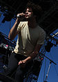 Flickr - moses namkung - Passion Pit 3.jpg