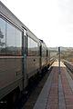 Flickr - nmorao - Regional 6453-2, Estação de Monte Real, 2009.01.24.jpg