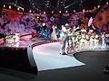 Flickr - proteusbcn - Semifinal 1 EUROVISION 2008 (78).jpg