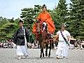 Flickr - yeowatzup - Aoi Matsuri, Imperial Palace, Kyoto, Japan (6).jpg