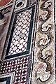 Floor detail - San Vitale - Ravenna 2016.jpg