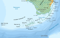 Florida-Keys-map-be.png