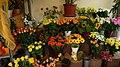 Flower shop - panoramio (1038).jpg