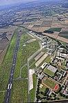 Flug -Nordholz-Hammelburg 2015 by-RaBoe 0469 - Heeresflugplatz Bückeburg.jpg
