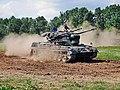 Flugabwehrkanonenpanzer Gepard.jpg