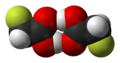 Fluoroacetic-acid-dimer-from-xtal-3D-vdW.png