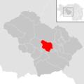 Fohnsdorf im Bezirk MT.PNG