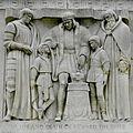 Folger Richard III.JPG