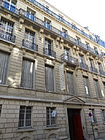 Fondation Custodia
