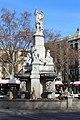 Fontaine Génie Catalan Barcelone 4.jpg