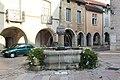 Fontaine place Église Cuiseaux 4.jpg