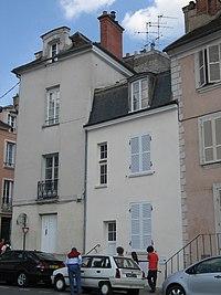 Fontainebleau 2011 (135).JPG