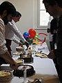 Food - WikidataCon 2017 (3).jpg
