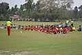 Football Workshop - Sagar Sangha Stadium - Baruipur - South 24 Parganas 2016-02-14 1151.JPG