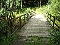 Footbridge over Dale Dyke - geograph.org.uk - 958491.jpg