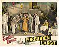 Forbidden Cargo lobby card.jpg