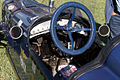 Ford 1920 Racer Cockpit Lake Mirror Cassic 16Oct2010 (14690568720).jpg
