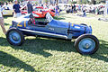 Ford 1920 Racer RSide Lake Mirror Cassic 16Oct2010 (14874200011).jpg