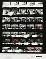 Ford A2094 NLGRF photo contact sheet (1974-11-24)(Gerald Ford Library).jpg