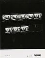 Ford A2175 NLGRF photo contact sheet (1974-11-27)(Gerald Ford Library).jpg