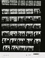 Ford A2427 NLGRF photo contact sheet (1974-12-13)(Gerald Ford Library).jpg