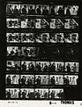 Ford B0178 NLGRF photo contact sheet (1976-06-10)(Gerald Ford Library).jpg