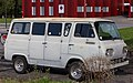 Ford Econoline Heavy Duty in Sarnen OW.jpg