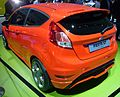 Ford Fiesta ST Concept (rear quarter).jpg