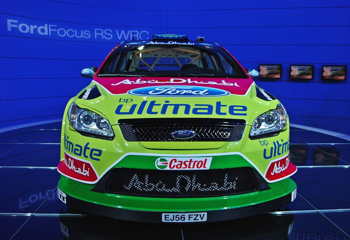 1200px-Ford_Focus_RS_WRC_IAA_2009.JPG