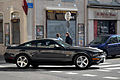 Ford Mustang GT - Flickr - Alexandre Prévot (2).jpg