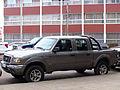 Ford Ranger XLT 2.3 2006 (15432677535).jpg