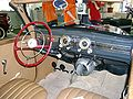 Ford Taunus Cabrio 1951 inside 20080607.jpg