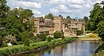 Forde Abbey over the pond 2.jpg