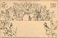 Fores's Musical Envelope. (BM 1890,0602.2).jpg
