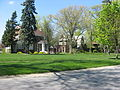 Forest-Southview Residential Historic District.jpg