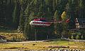 Forest fire watch Mi-8 (6174863094).jpg
