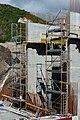 Forme de radoub en construction - 3.jpg