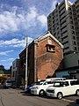 Former Isono Branch Warehouse.jpg