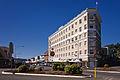 Former St. Helens Hotel in Chehalis.jpg