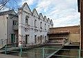 Former factory Nadelburg 03.jpg