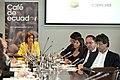 """Foro """"Ecuador y su perspectiva en Comercio e Inversiones"""" en la CEOE (8663178216).jpg"""